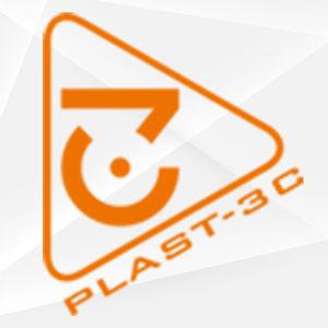 PLAST3C est née !