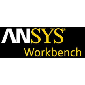Ansys Work Bench