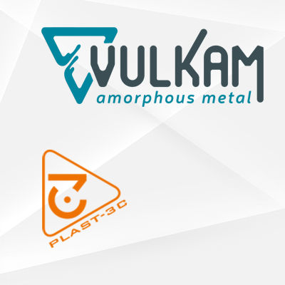 Expertise de conception chez Vulkam